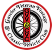Gawler Veteran, Vintage and Classic Vehicle Club Inc.